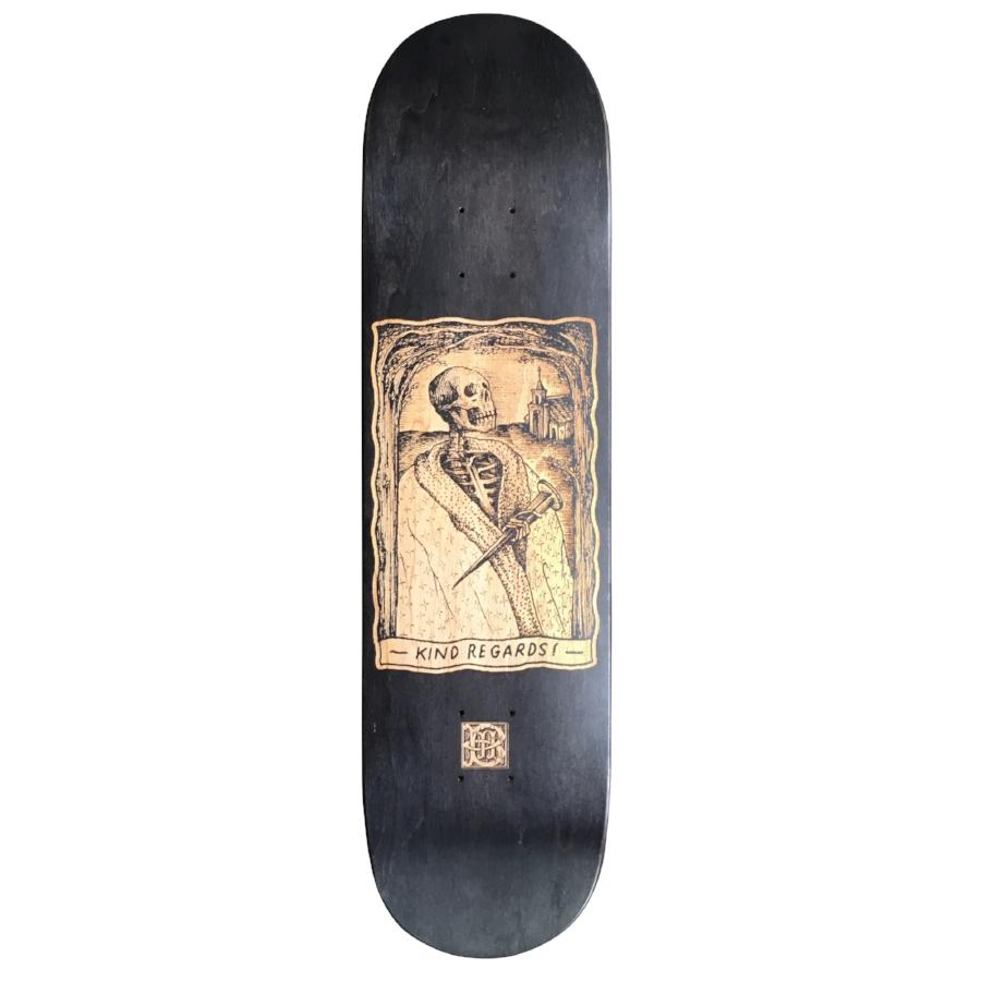 skateboard benjamin jeanjean