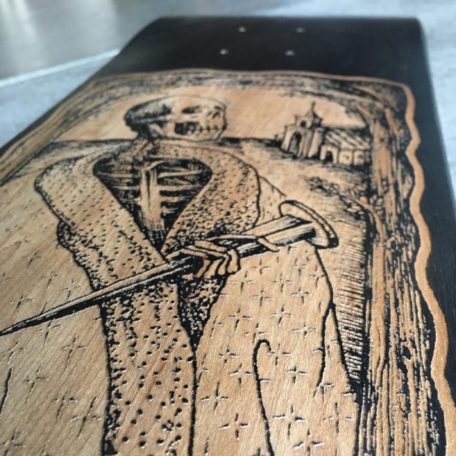 skateboard benjamin jeanjean 4