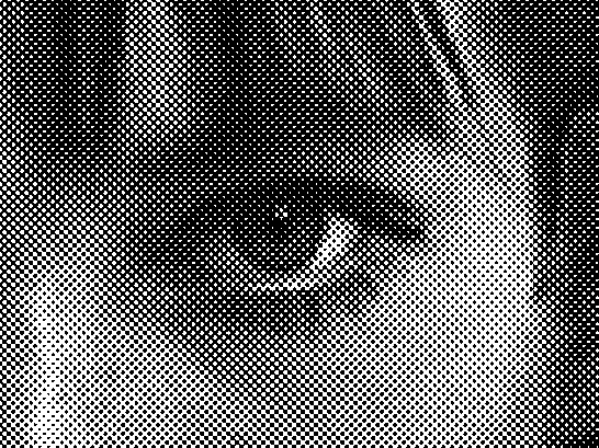 laser engraving process