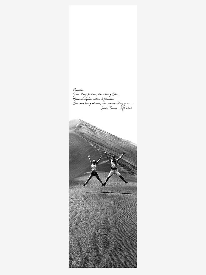 fichier personnalisation skate photo