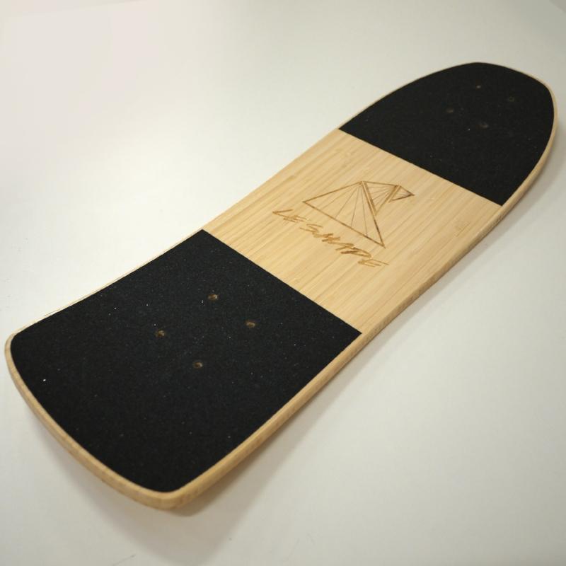 cruiser bamboo.jpg