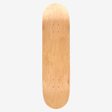skateboard nude