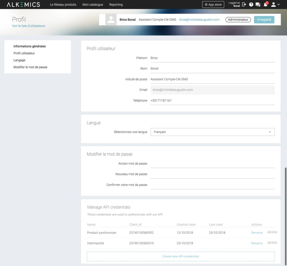 Frame 5 API.png