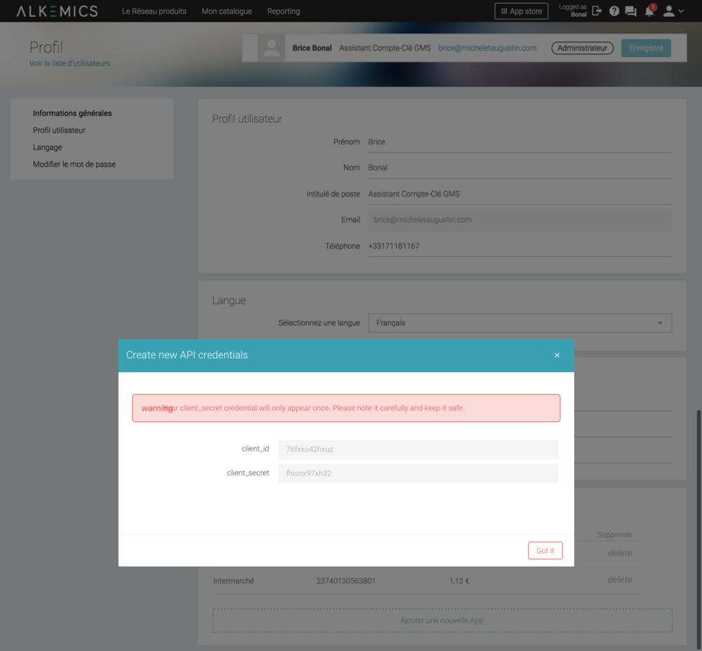Frame 4 API.png