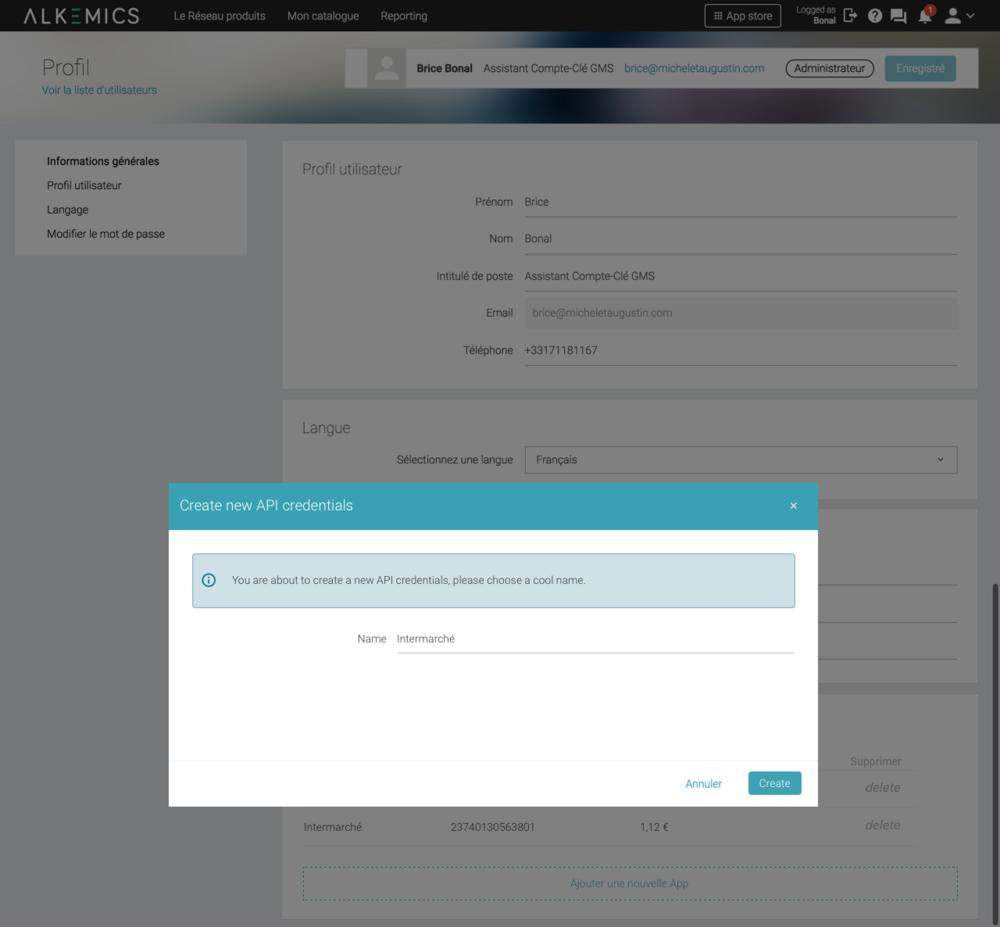 Frame 3 API.png