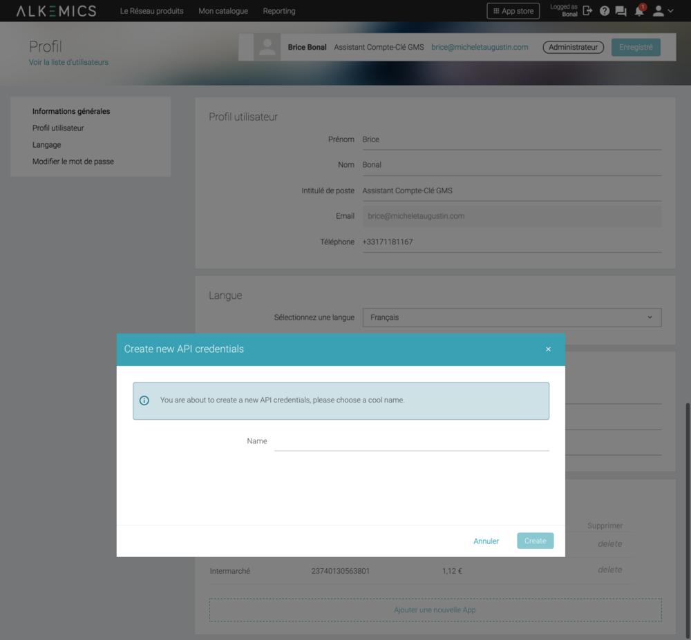 Frame 2 API.png