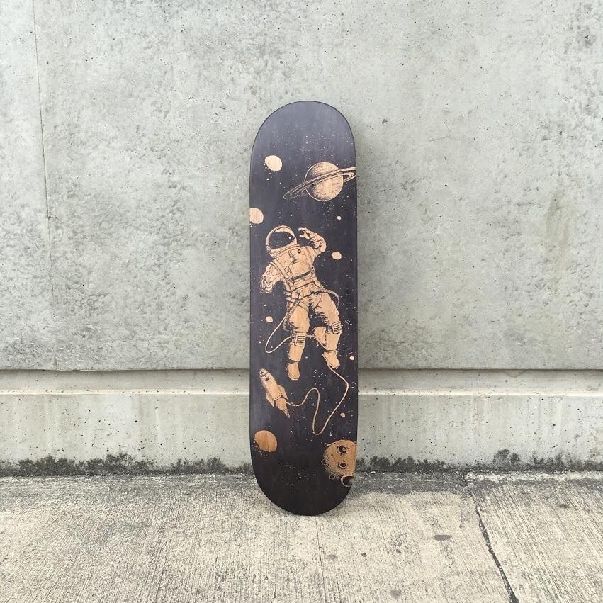 skate+custom