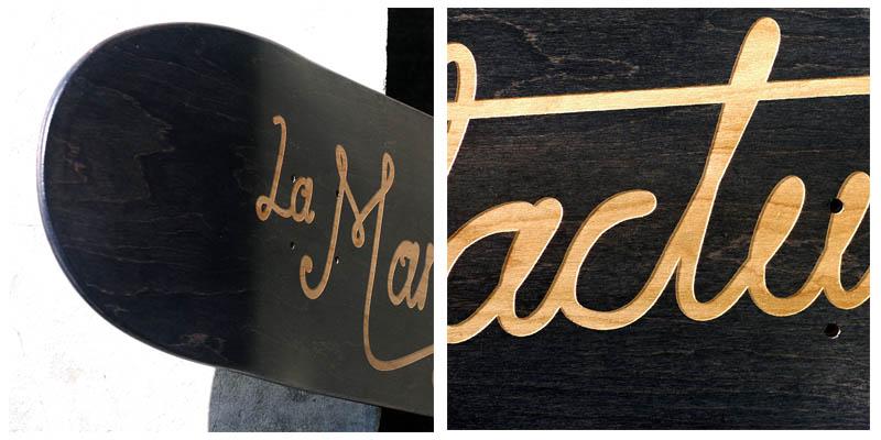 laser engraving wood.jpg