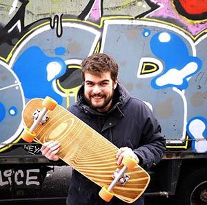 cadeau personnalisé skateboard.jpg