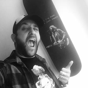 custom skate.jpg