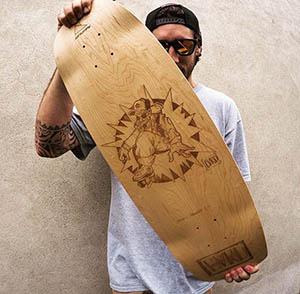 gift skateboard.jpg
