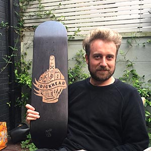 skateboard personnalisé.jpg