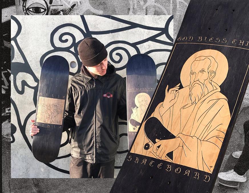 thomas peltier skate art.jpg