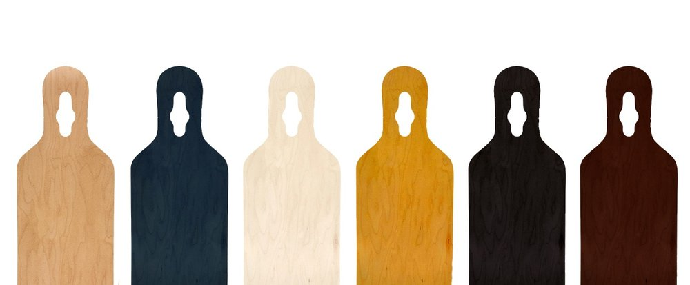 longboard+colors