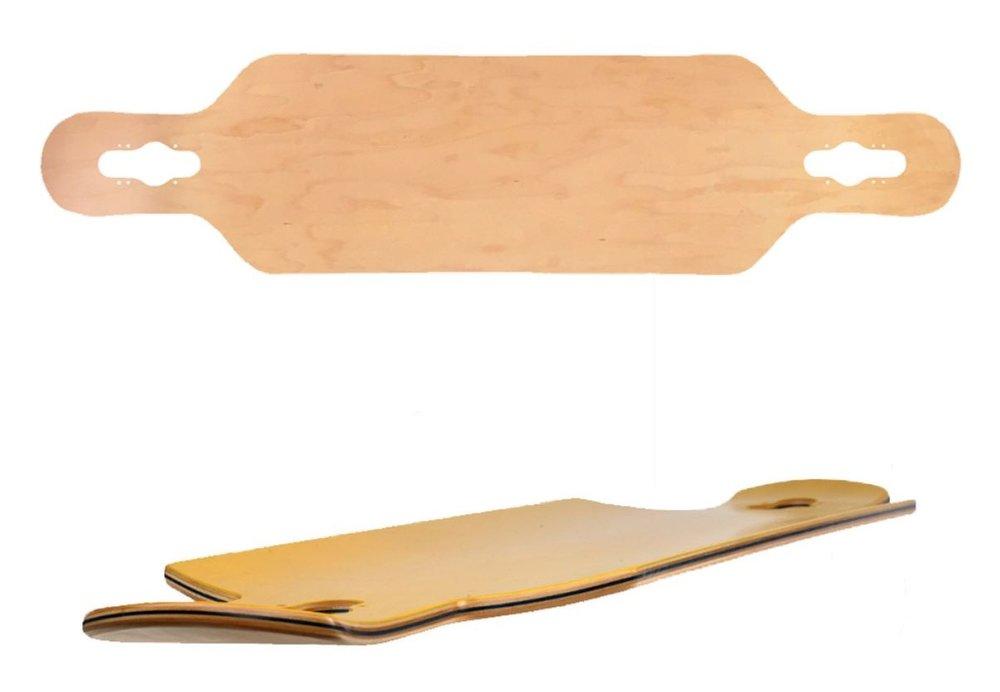 longboard+nude