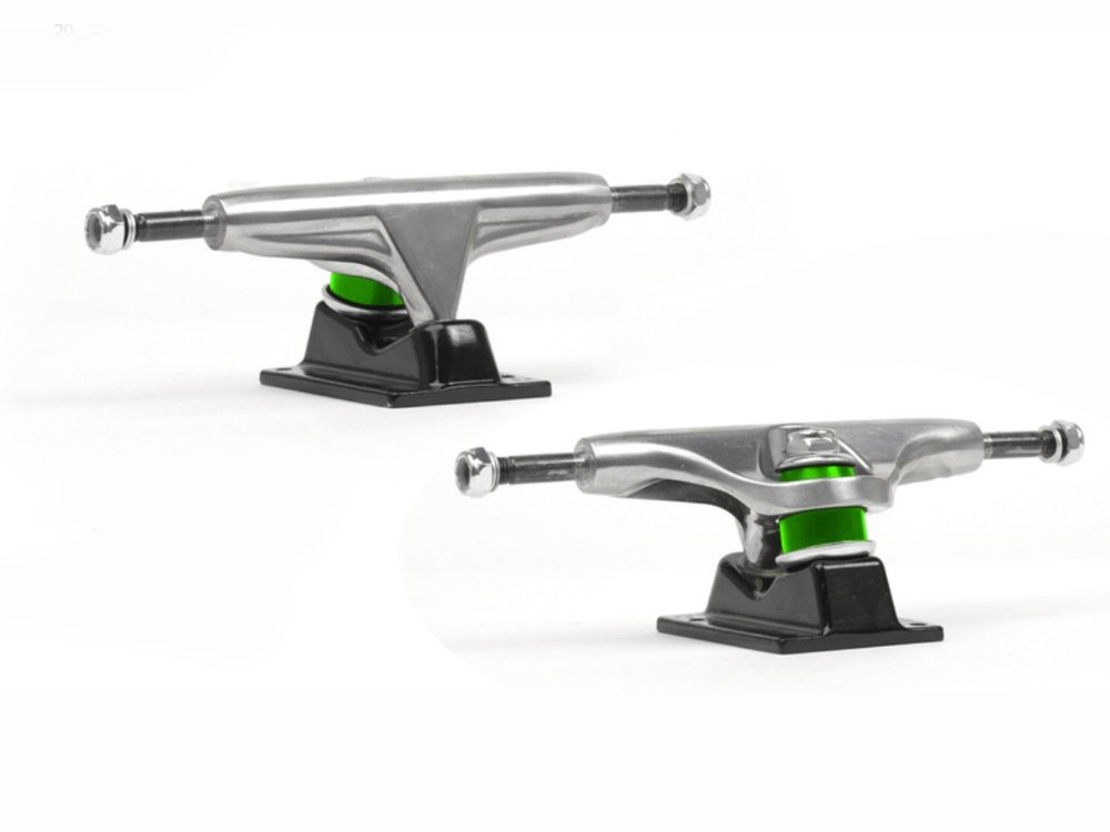 setup+skateboard.jpg