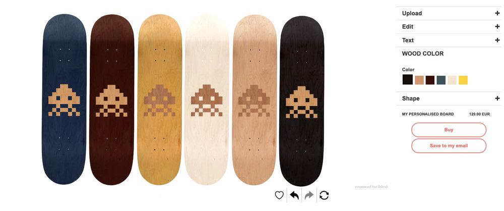 couleurs skateboard.jpg