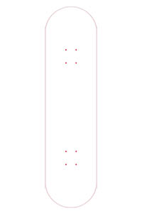 template skateboard.jpg