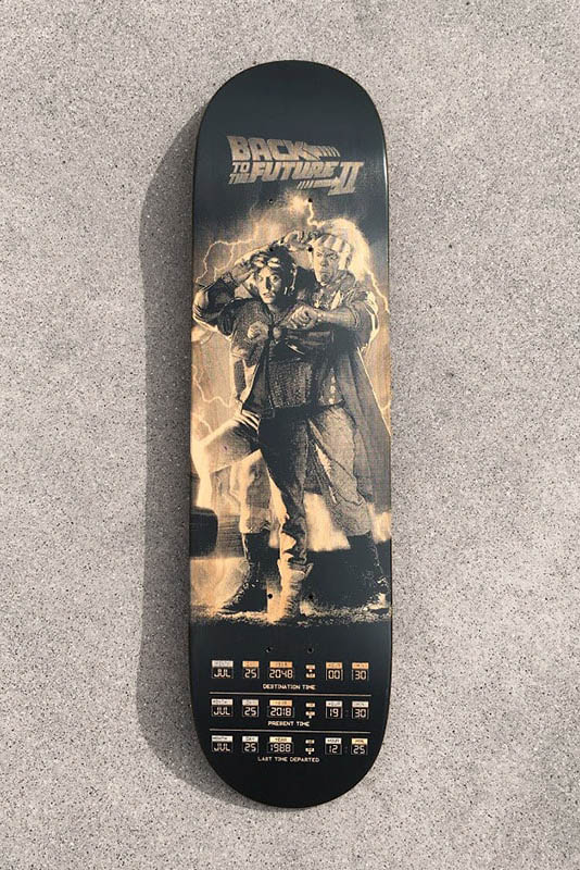 custom-skateboard-brice.jpg