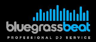 bluegrass_beats_logo.png