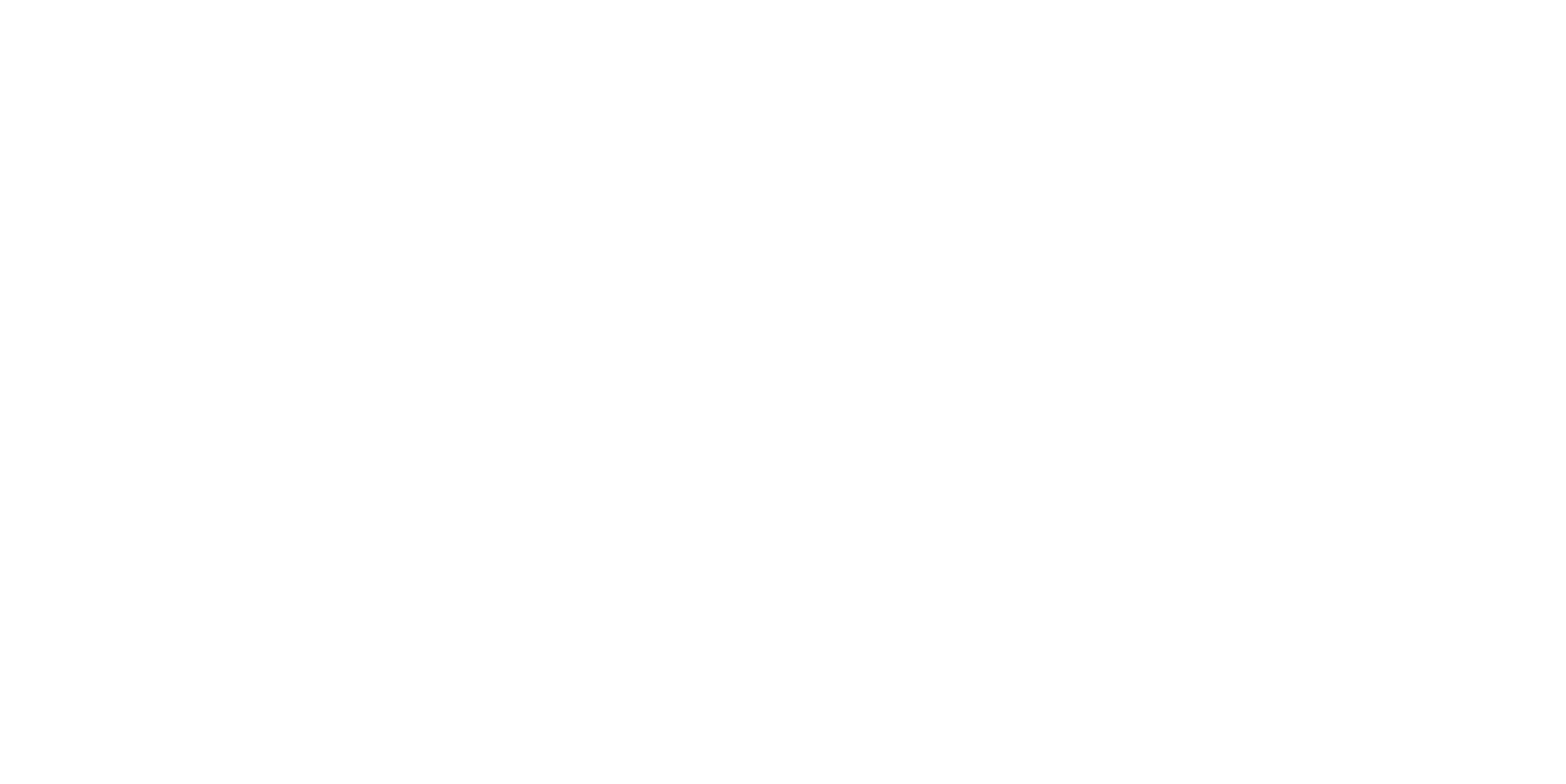 Rickard Visual Media