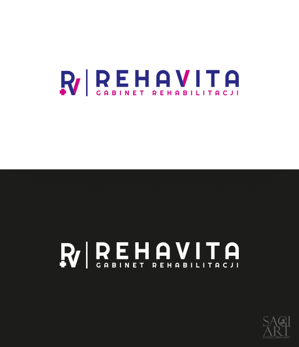 Przygotowanie logotypu wraz pełną identyfikacja wizualna