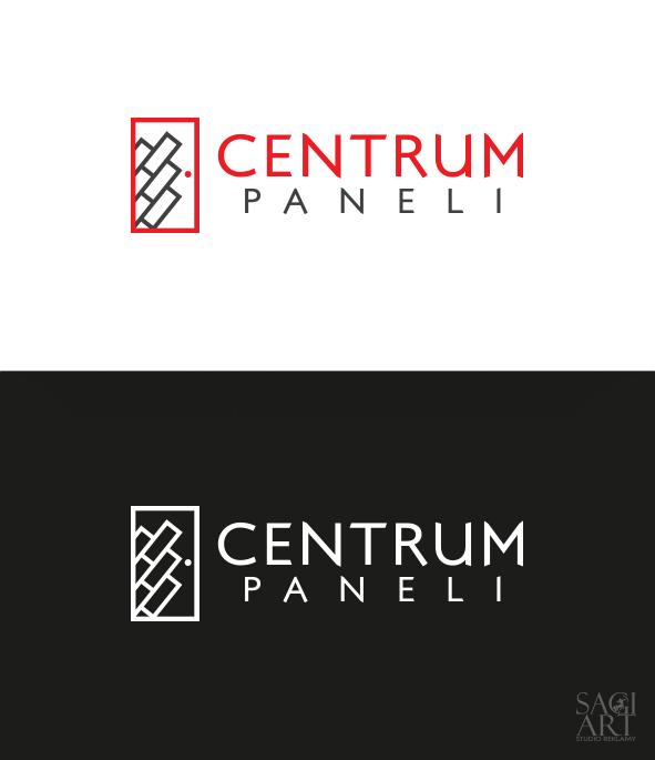 Przygotowanie logotypu oraz komunikacji wizualnej