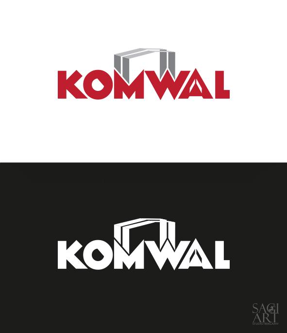 Przygotowanie logotypu wraz z materiałami do druku