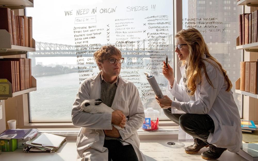 film_review_i_origins.jpg