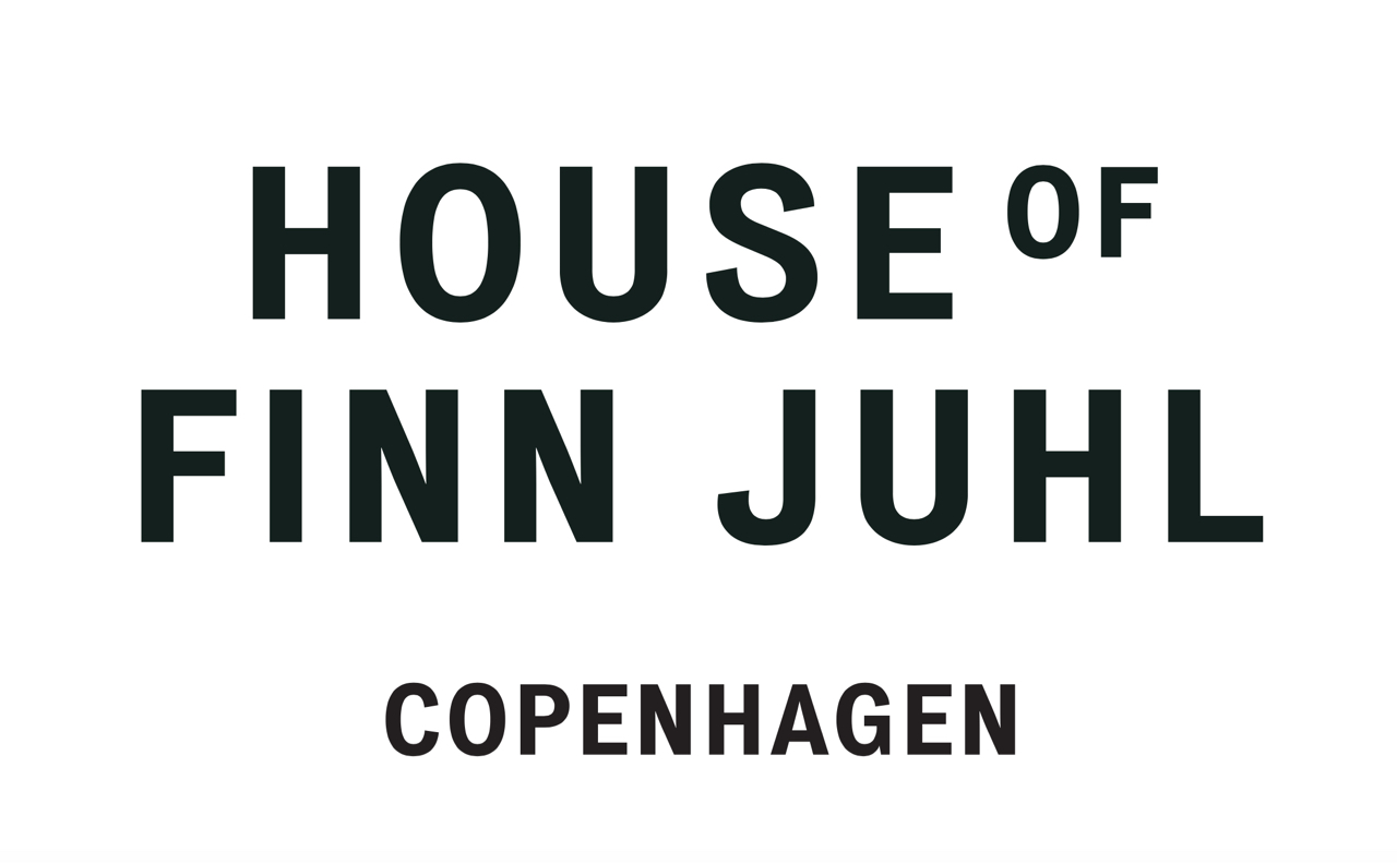 House of Finn Juhl - Copenhagen