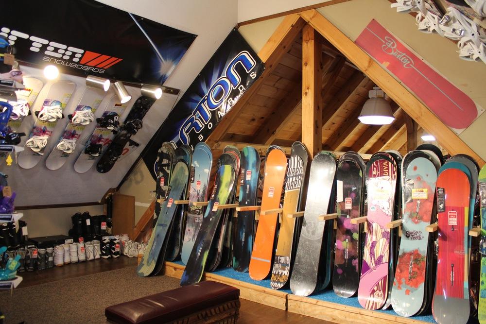 boards02.jpg