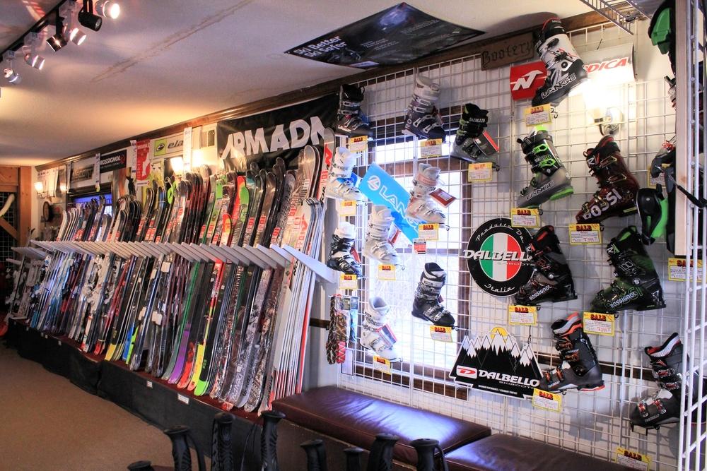 skis04.jpg