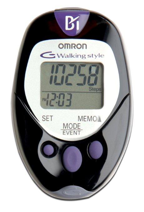 omron_HJ-720_pedometer.jpg