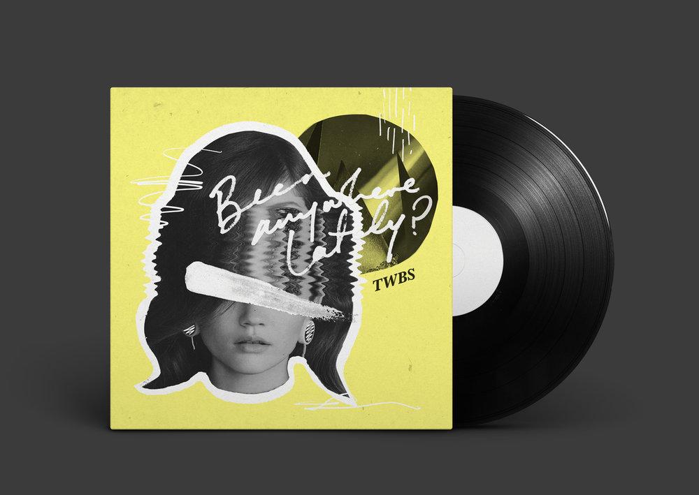 TWBS_Vinyl.jpg
