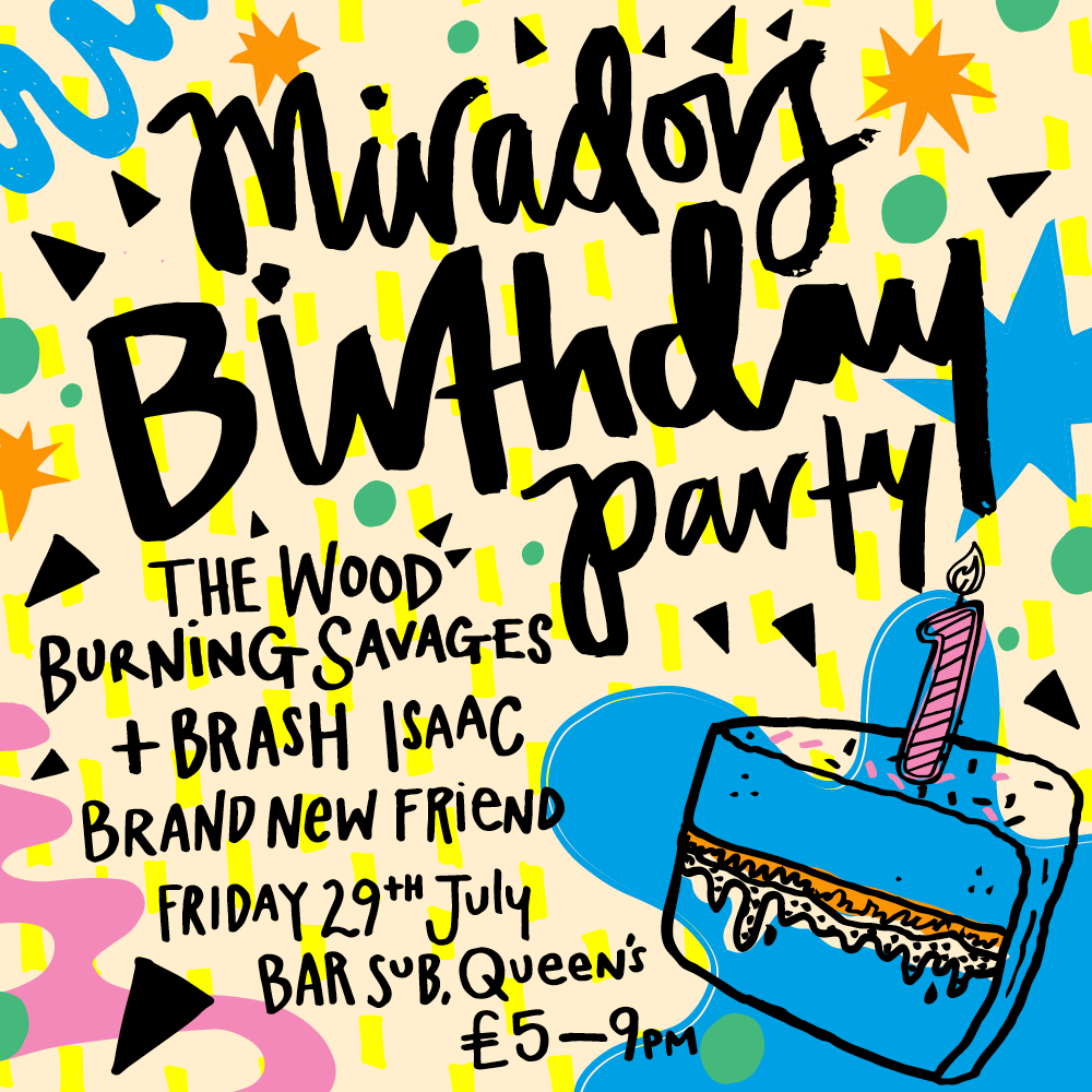 mirador_anniversary_poster_with_TWBS.png