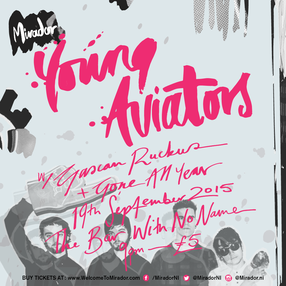 youngaviators1000x1000px.png