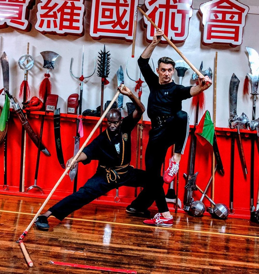 sifu and ayo.jpg