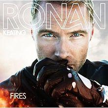 220px-Ronankeatingfires.jpg