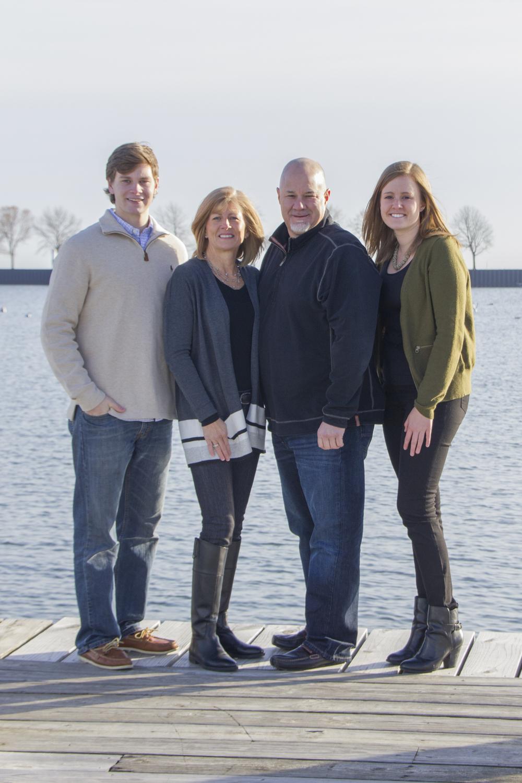 Family_4.jpg