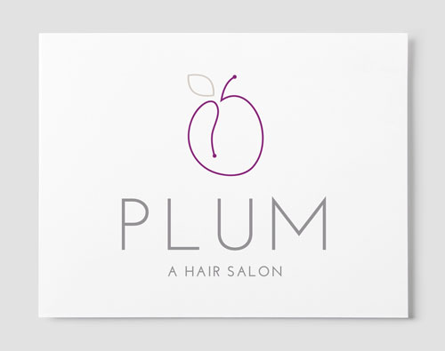 PlumThumb.jpg