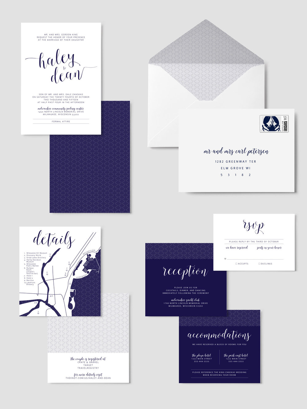 Haley_Wedding_Suite.jpg