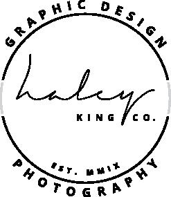 Logo_BadgeSmall_2017.png