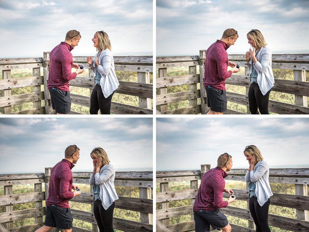 Courtney+Kyle_Proposal_HaleyKingCo_18_web.jpg