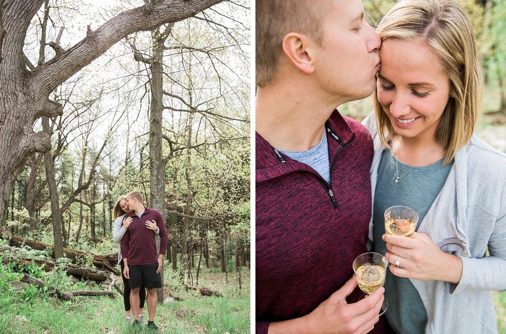 Courtney+Kyle_Proposal_HaleyKingCo_81_web.jpg
