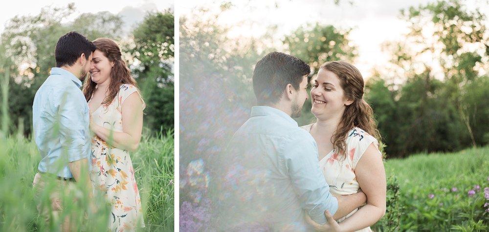 Carly+Peter_Engagement_HaleyKingCo_14_web.jpg