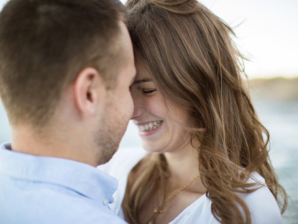 LaurenJoe_Engagement_HKco_30.jpg