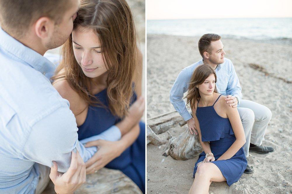 LaurenJoe_Engagement_HKco_122.jpg
