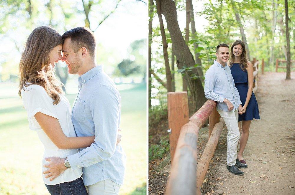HaleyKingCo_Engagement_LaurenJoe_Milwaukee_4.jpg