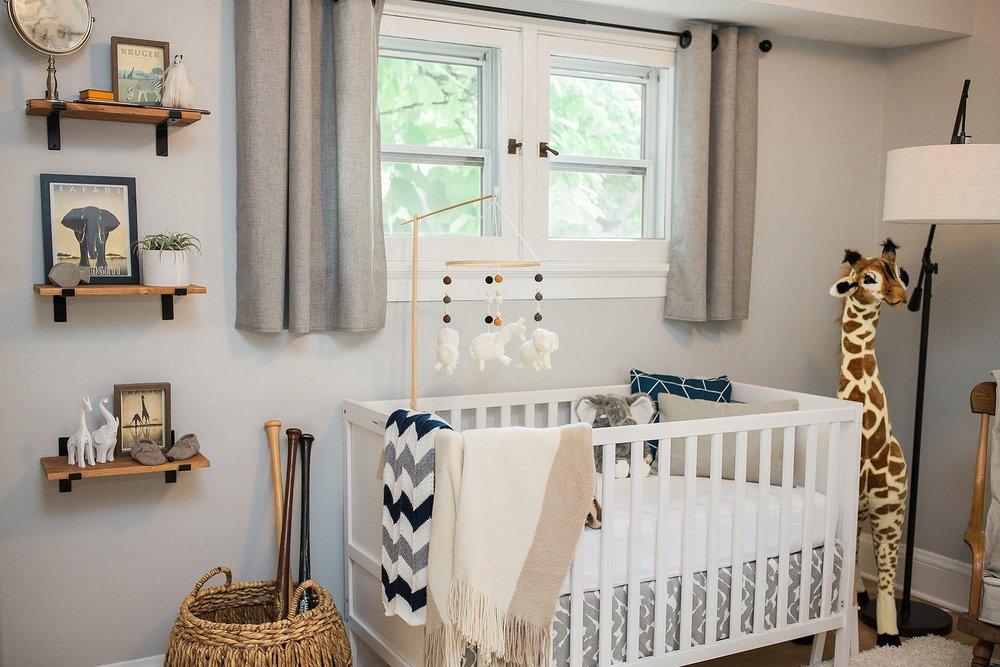 Nursery_5.jpg