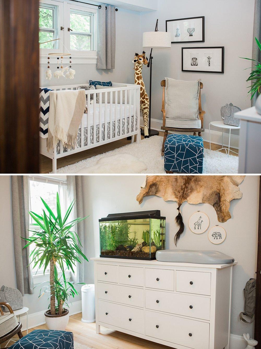 Nursery_10.jpg